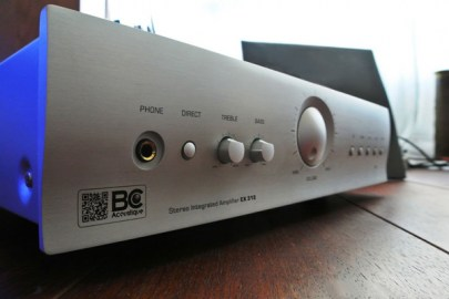 bc-acoustique-audiophile-series-ex