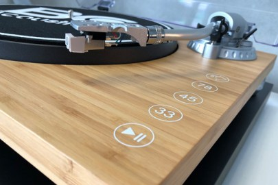 bc-acoustique-turntables-series-td