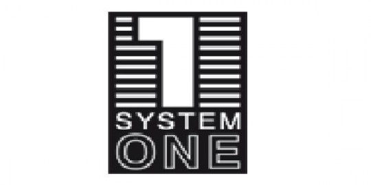 system one5